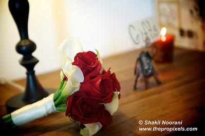 Sini-Wedding-2014-07-00223