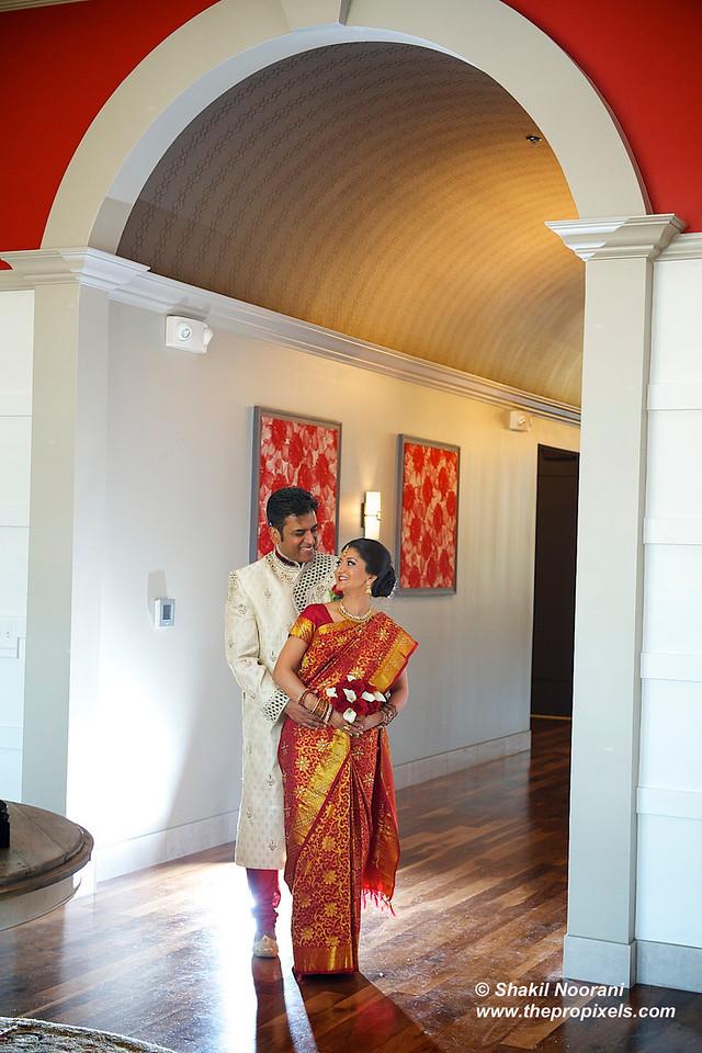 Sini-Wedding-2014-07-00201
