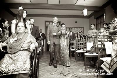 Sini-Wedding-2014-07-00241 - Version 2