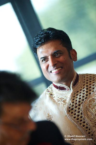 Sini-Wedding-2014-07-00334