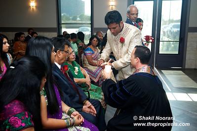 Sini-Wedding-2014-07-00263