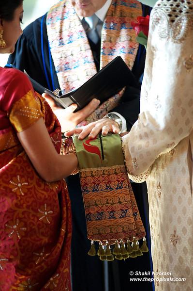 Sini-Wedding-2014-07-00320