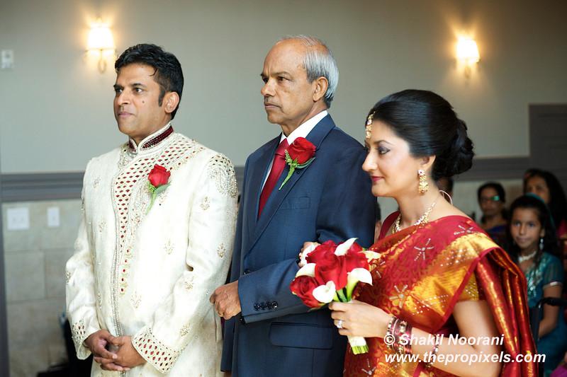 Sini-Wedding-2014-07-00250