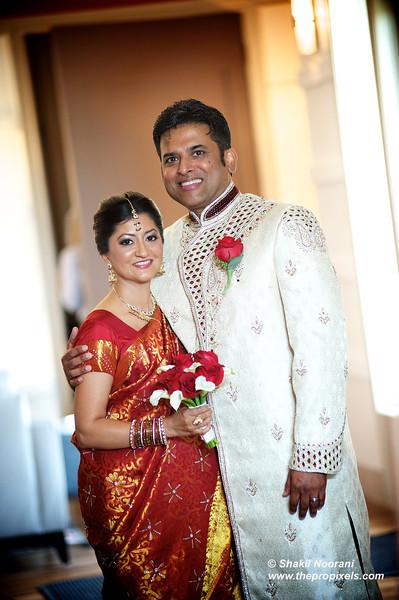 Sini-Wedding-2014-07-00332