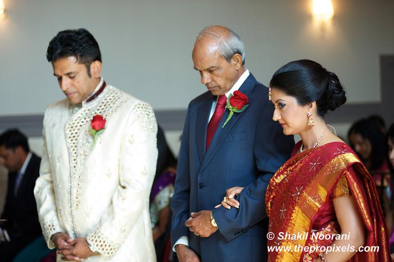 Sini-Wedding-2014-07-00252