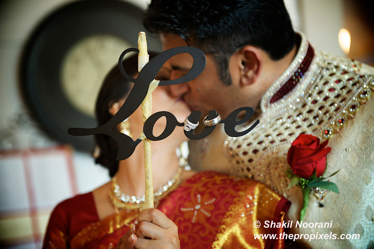 Sini-Wedding-2014-07-00219