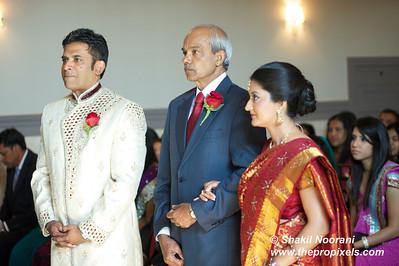 Sini-Wedding-2014-07-00253