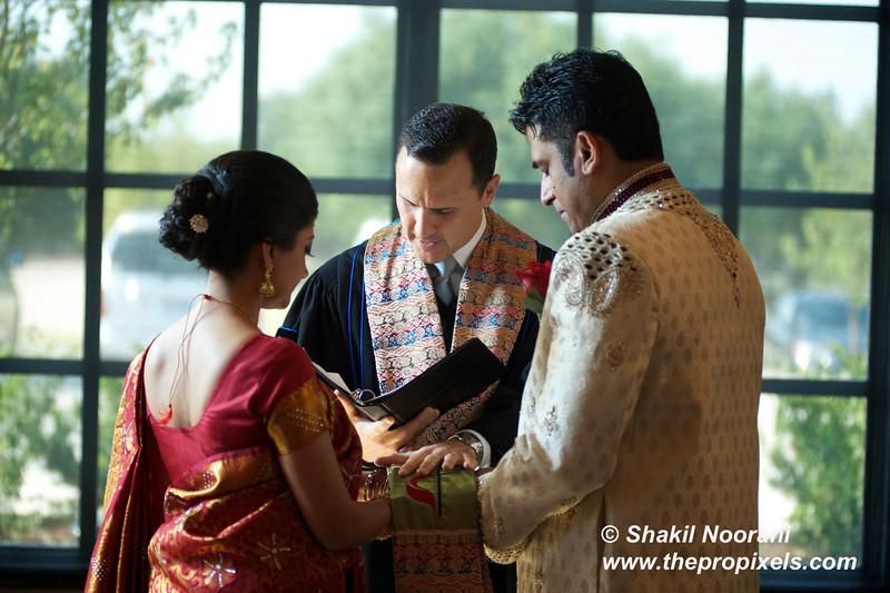 Sini-Wedding-2014-07-00318