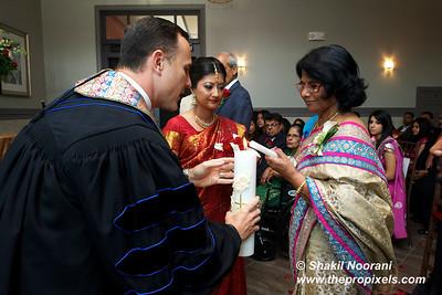 Sini-Wedding-2014-07-00265