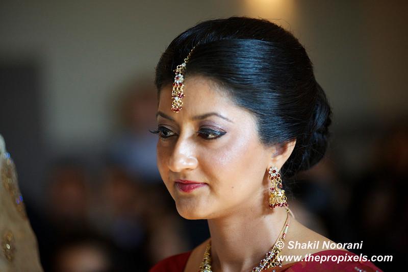 Sini-Wedding-2014-07-00310