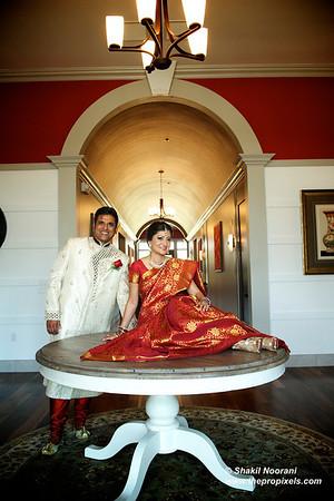 Sini-Wedding-2014-07-00206