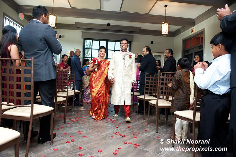 Sini-Wedding-2014-07-00328