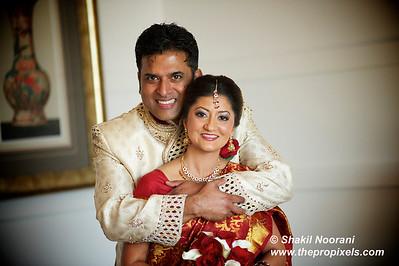 Sini-Wedding-2014-07-00212