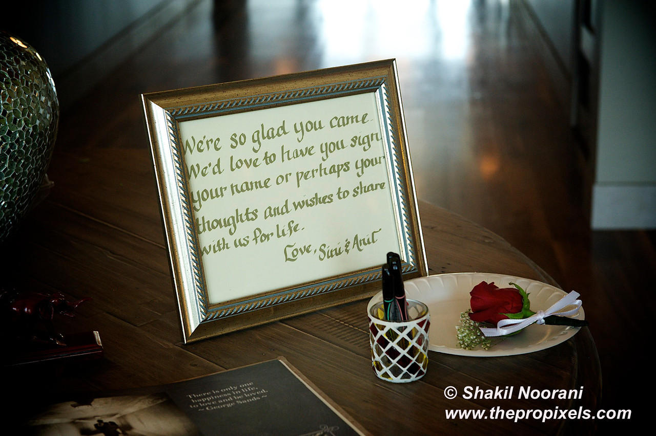 Sini-Wedding-2014-07-00221