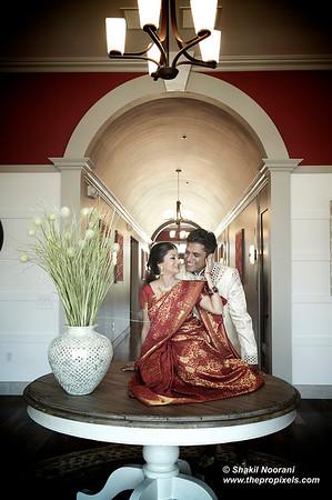 Sini-Wedding-2014-07-00208