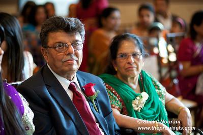 Sini-Wedding-2014-07-00245