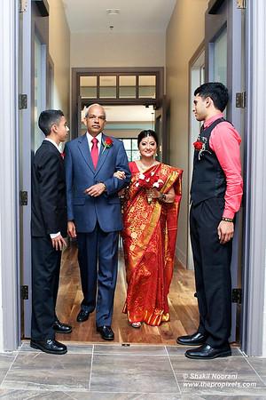 Sini-Wedding-2014-07-00239