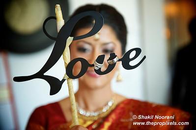 Sini-Wedding-2014-07-00217