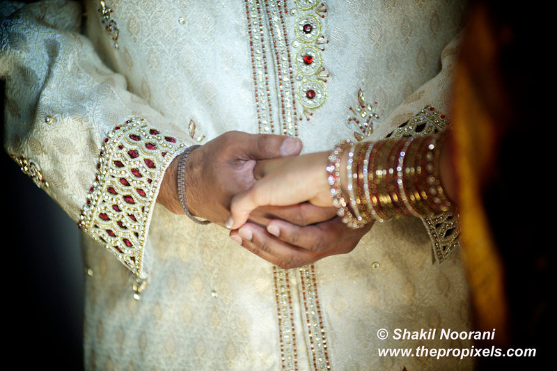 Sini-Wedding-2014-07-00261