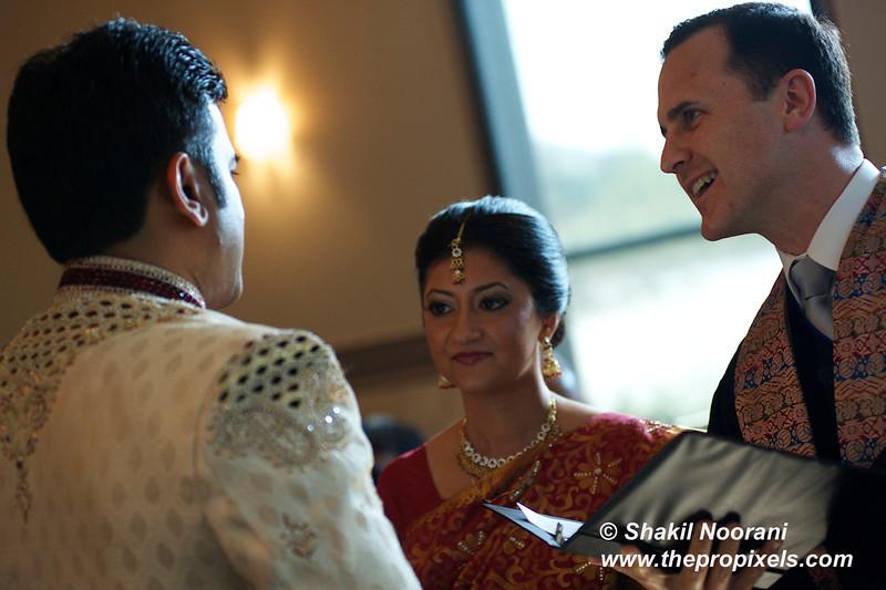 Sini-Wedding-2014-07-00314