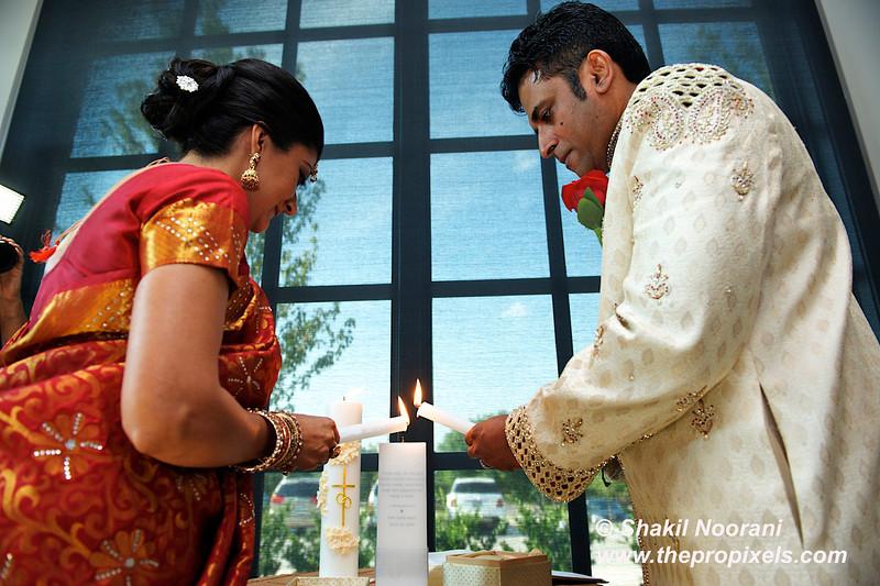 Sini-Wedding-2014-07-00283