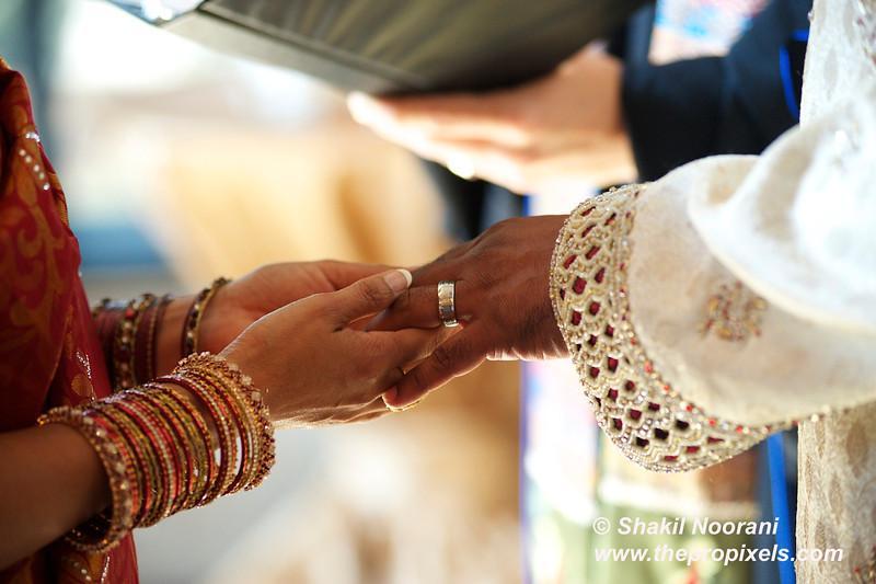 Sini-Wedding-2014-07-00313