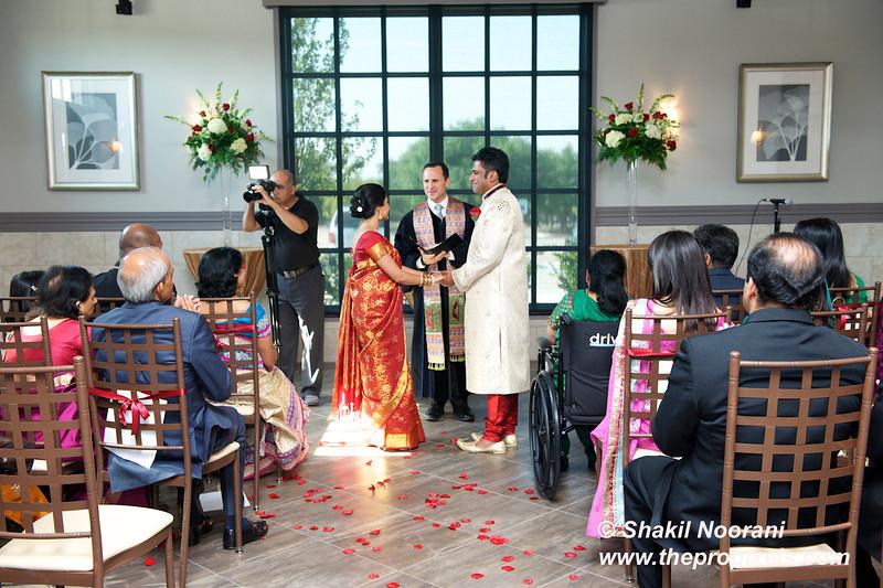 Sini-Wedding-2014-07-00324