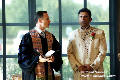 Sini-Wedding-2014-07-00246