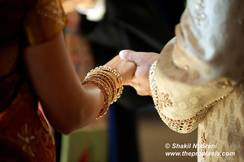 Sini-Wedding-2014-07-00303