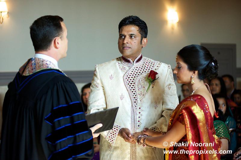Sini-Wedding-2014-07-00293
