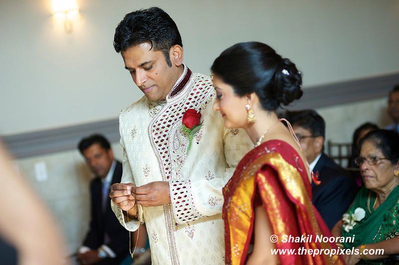 Sini-Wedding-2014-07-00305