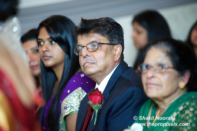 Sini-Wedding-2014-07-00322