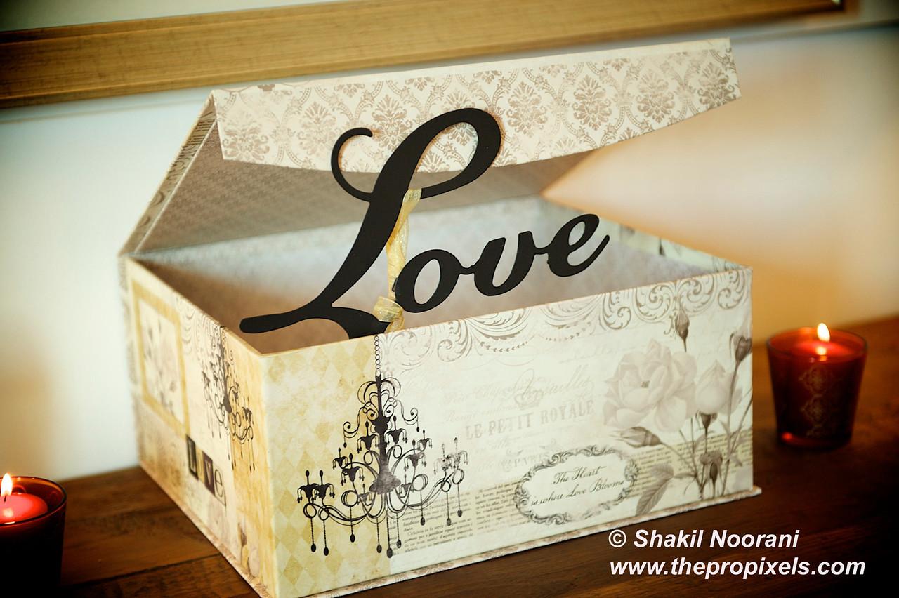 Sini-Wedding-2014-07-00222