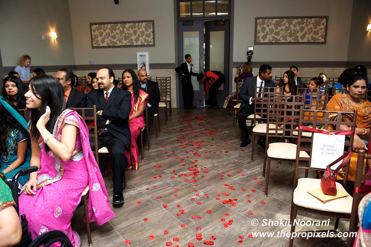 Sini-Wedding-2014-07-00237