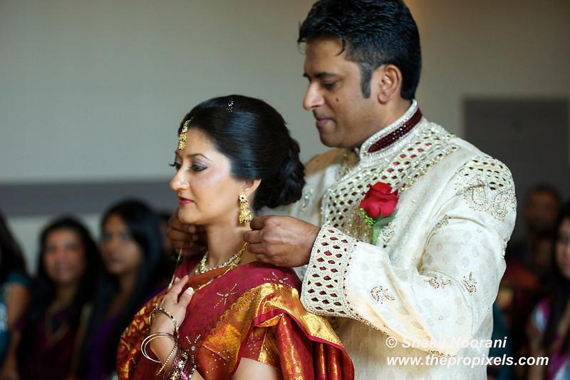 Sini-Wedding-2014-07-00306