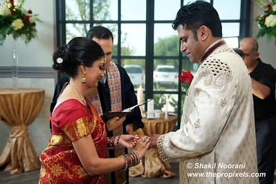 Sini-Wedding-2014-07-00277