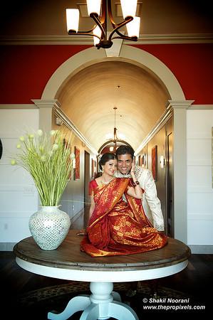 Sini-Wedding-2014-07-00207