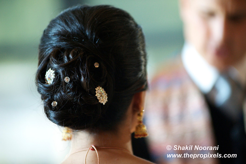 Sini-Wedding-2014-07-00304