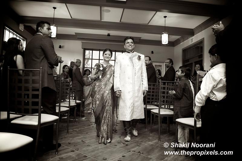 Sini-Wedding-2014-07-00329