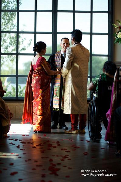 Sini-Wedding-2014-07-00297