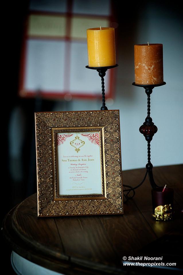 Sini-Wedding-2014-07-00229