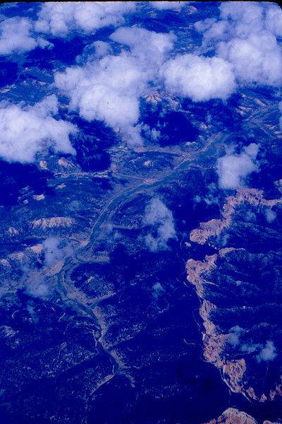 R&J-California-Sandy0007