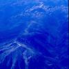 R&J-California-Sandy0002