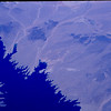 R&J-California-Sandy0009