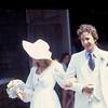 C&K-Wedding-11