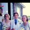 C&K-Wedding-114
