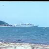 R&J-Cruises-113