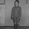 Child's Suit (01856)