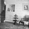 Sitting Room (02985)