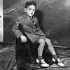 Child's Suit 3 (01859)